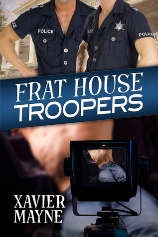 frat-house-troopers-for-review-pic