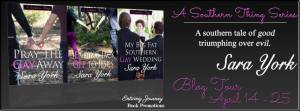A-Southern-Thing-Series-Banner