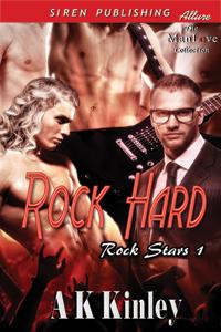 akk-rs-rockhard3
