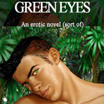 Green-Eyes-with-text-150