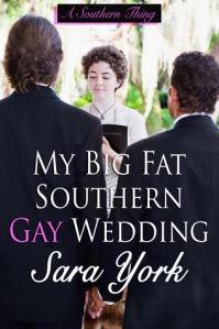 My-Big-Fat-Southern-Gay-Wedding