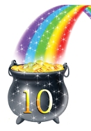 Pot Of Gold 10Special