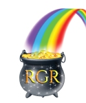 Pot Of Gold RGR