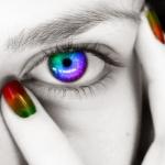 Rainbow_Beauty_by_ih8m0r0nz