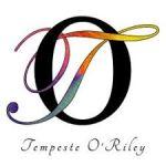 tempesteoriley