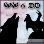 Wicked Wolves & Dreaming Dragons