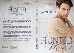 A-Hunted-Man-PRINT