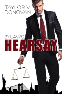 Hearsay_600x900