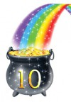 pot-of-gold-10special