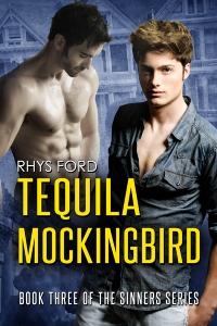 TequilaMockingbirdLG