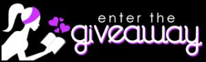 enterthegiveaway
