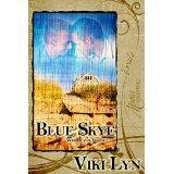 Blue Skye