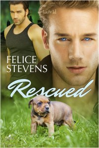 FS_Rescued_coverin