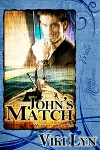 johnsmatch-200