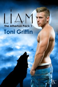 Liam The Atherton Pack