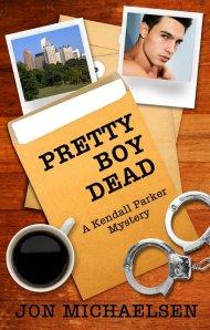 pretty boy dead