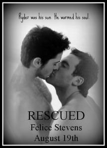 RescuedPromo5.1