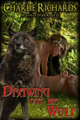 4441DRAWINGOUTHISWOLF510-430x645