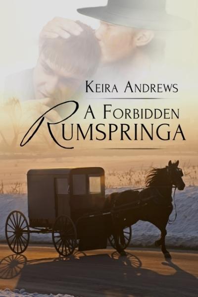 a-forbidden-rumspringa-web-copy