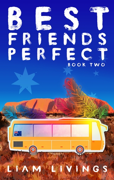 BestFriendsPerfect2_100dpi_cvr