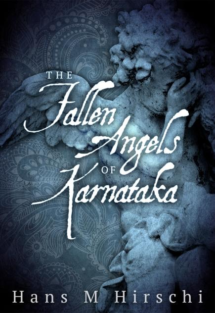 fallenangels_front_final