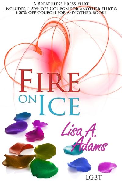 Fire on Ice 600x900_Website