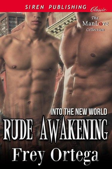 fo-itnw-rudeawakening