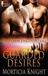 Guarded Desires