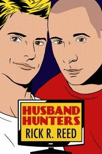 HusbandHuntersFSSM