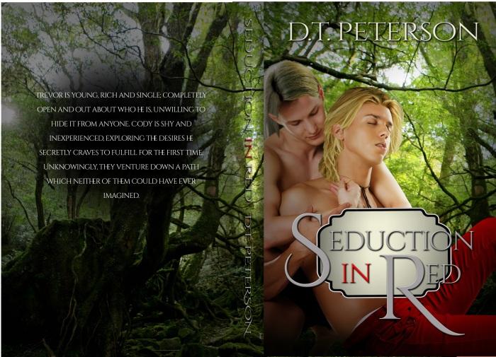 SeductioninRedFullWrap copy cropped