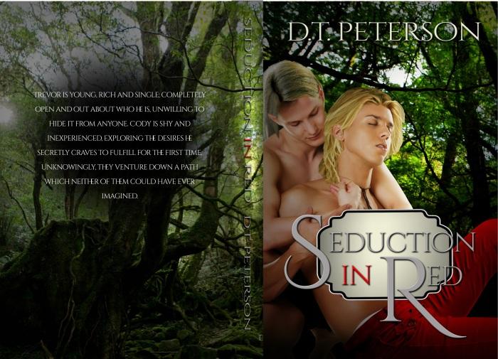 SeductioninRedFullWrap2copy cropped
