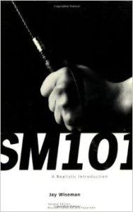 SM 101 cover