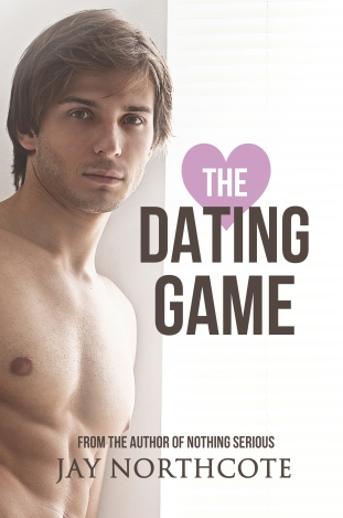 TheDatingGame_cover_final