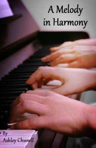 A Melody in Harmony