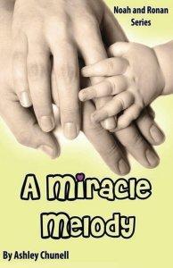 A Miracle Melody