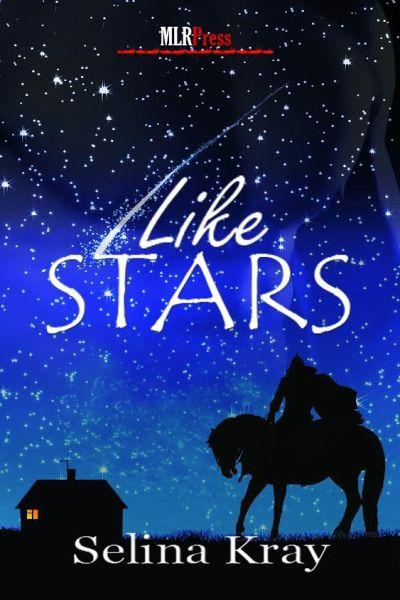 Like Stars