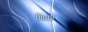 NTFS BLURB