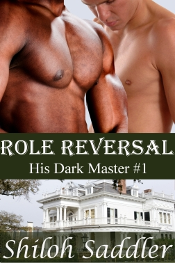 Role Reversal Other Sites