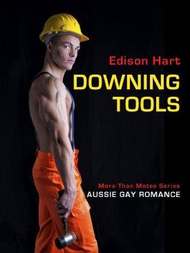 Downing Tools