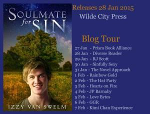 SoulmateForSinblog-tour-schedule-Final