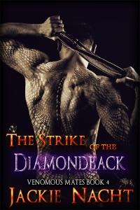 thestrikeofthediamondback72