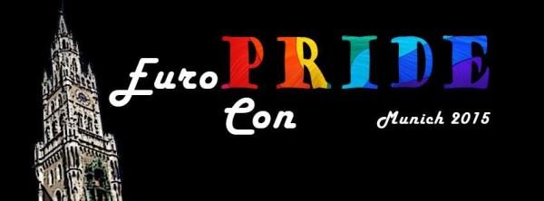 Euro Pride