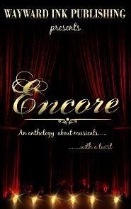 Encore - WIP