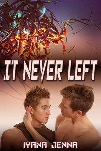 It_Never_Left_400x600