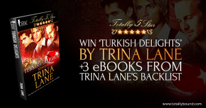 Trina Lane_Turkish Delights_600x315_final