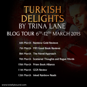 TrinaLane_TurkishDelights_BlogTour_BlogDates_final