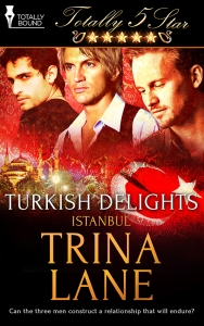 turkishdelights_800