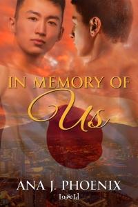 AJP_in memory of us_coverin