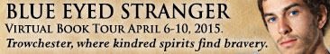 BlueEyedStranger_TourBanner