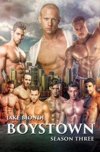 Boystown Season 3